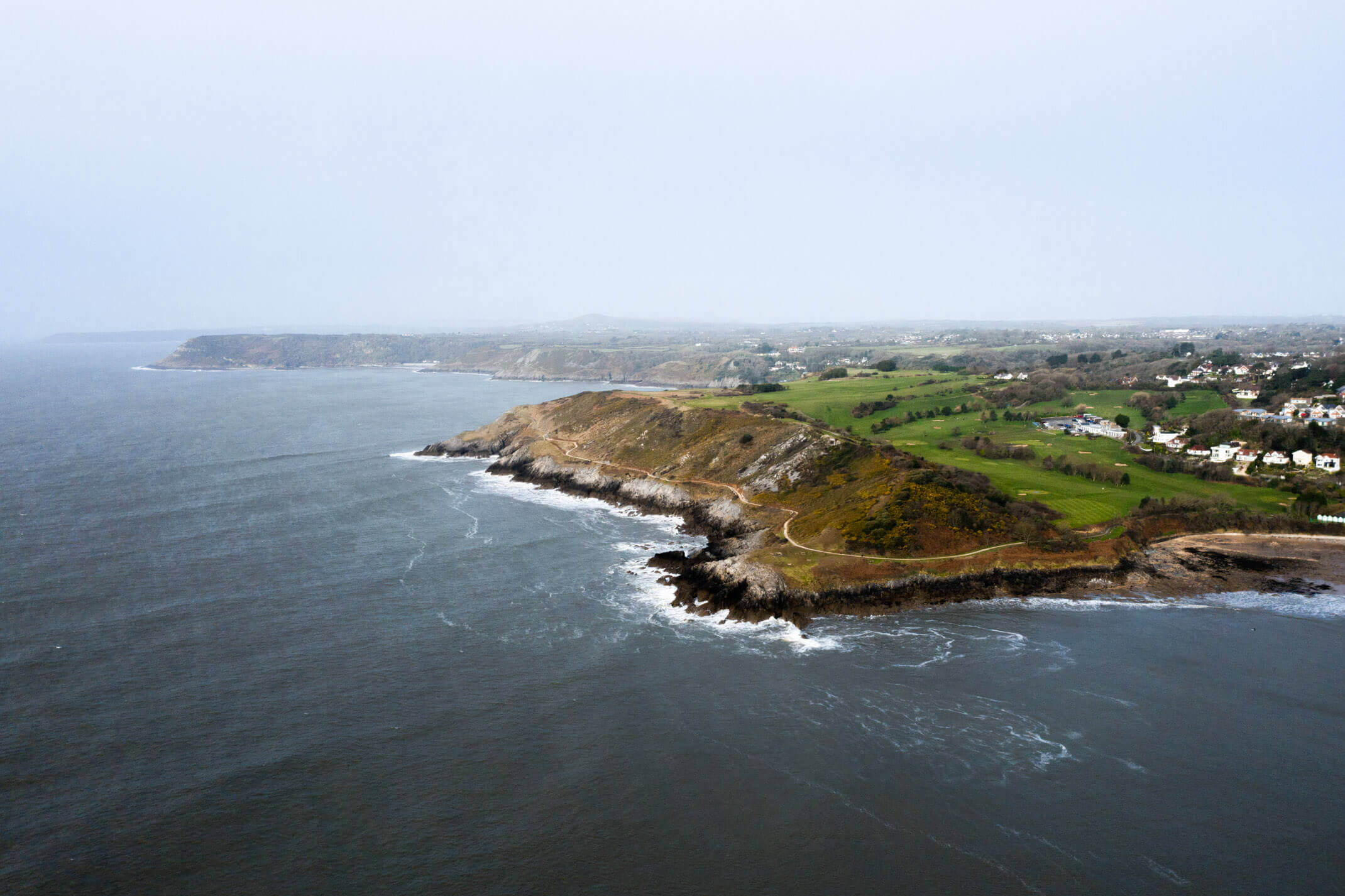 The best things to do in Swansea | Planning your trip to Wales | Where's Mollie? A travel and adventure lifestyle blog