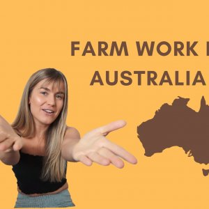 Farm work in Australia: Finding a job, top tips and advice