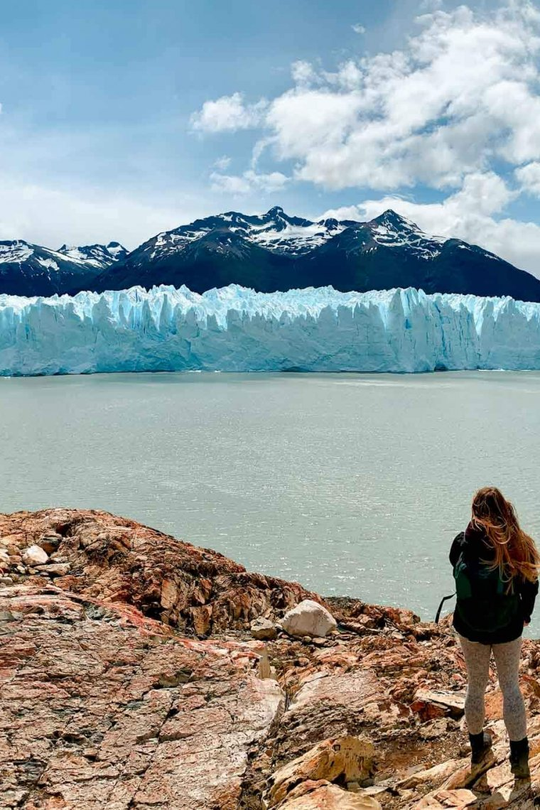 20 incredible things to do in Argentina