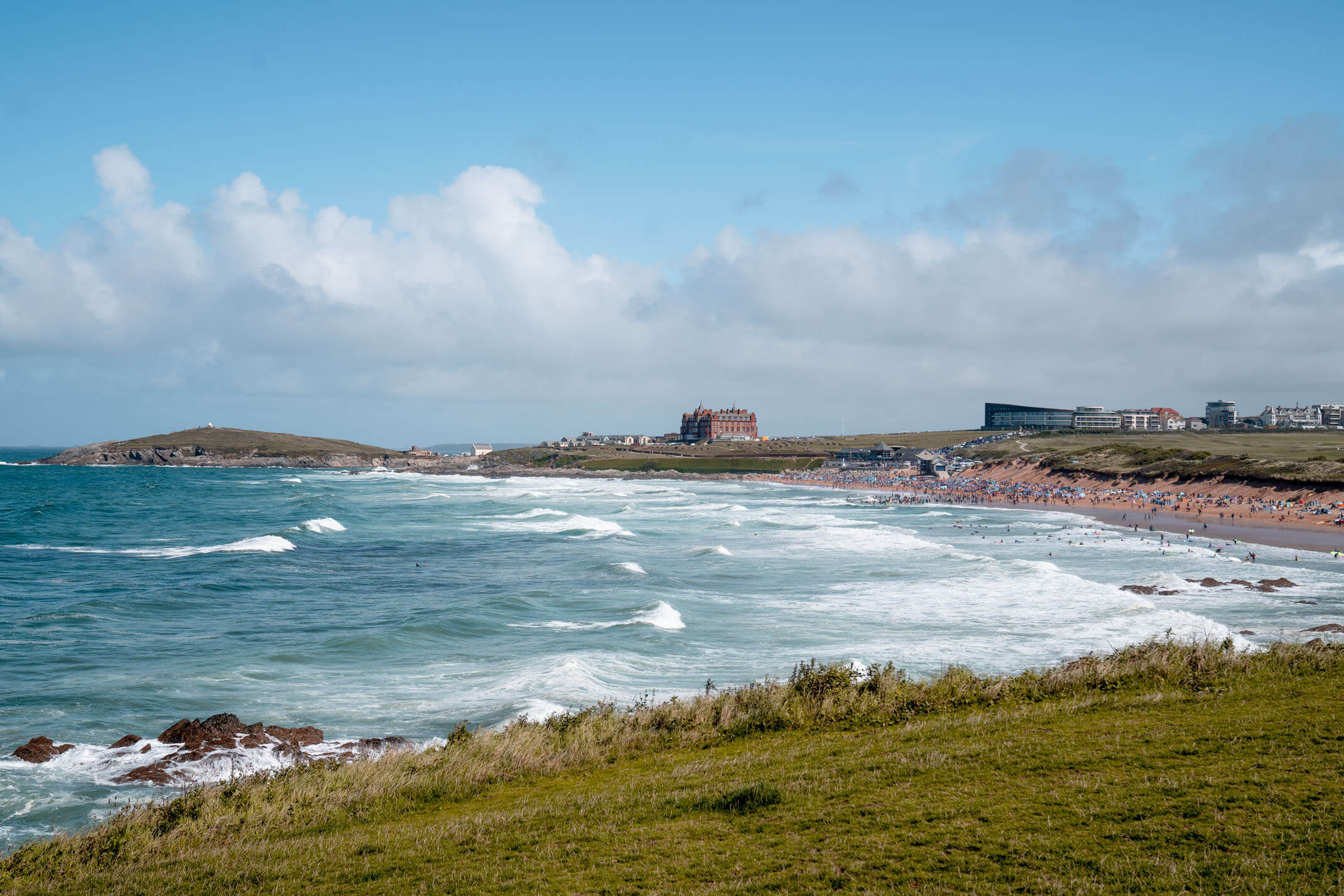 The best things to do and see in Cornwall, England