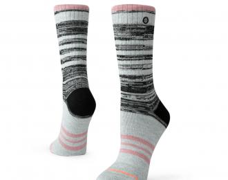 Stance hiking socks