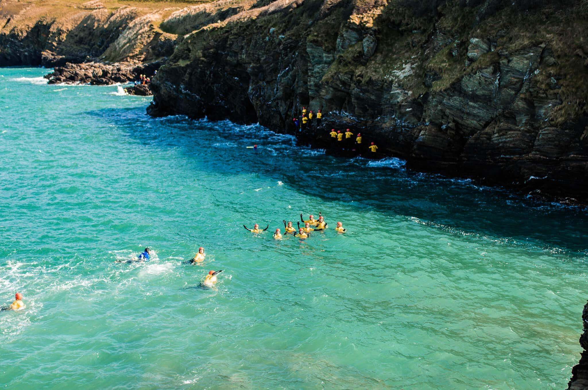 The best things to do and see in Cornwall