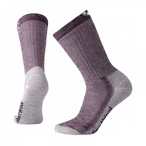 outdoor hiking socks