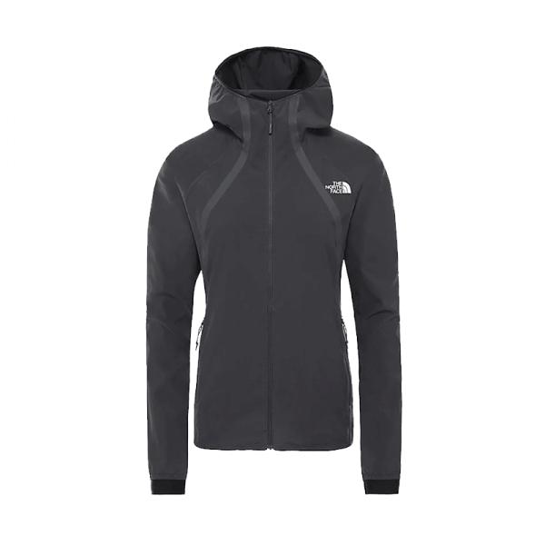 north face hiking jacket