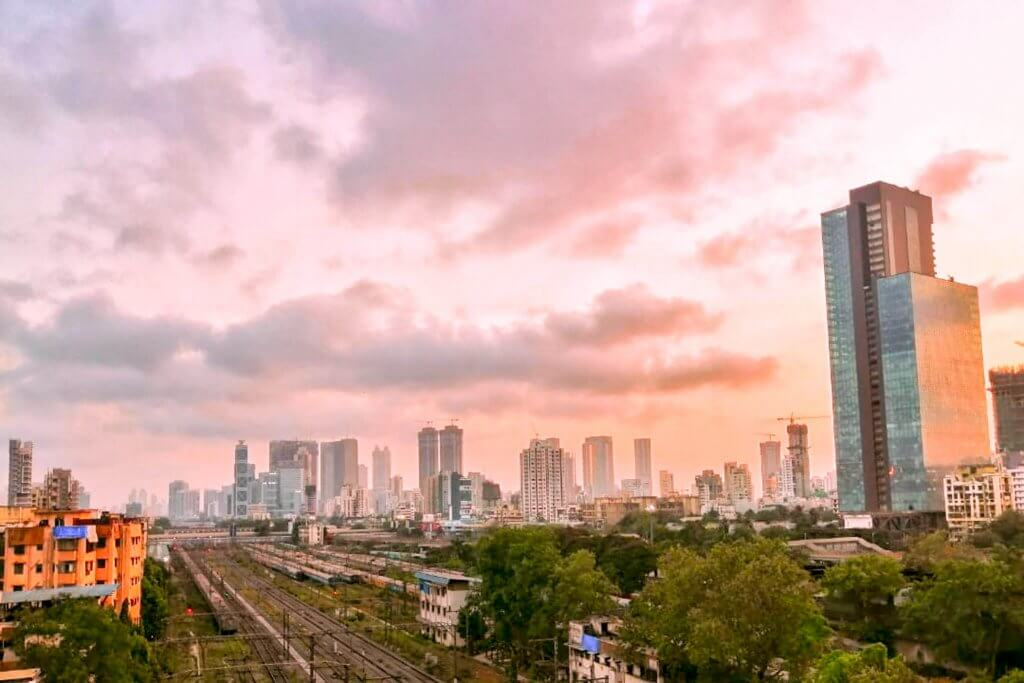 20 unique things to do in Mumbai, India (from a local's perspective)