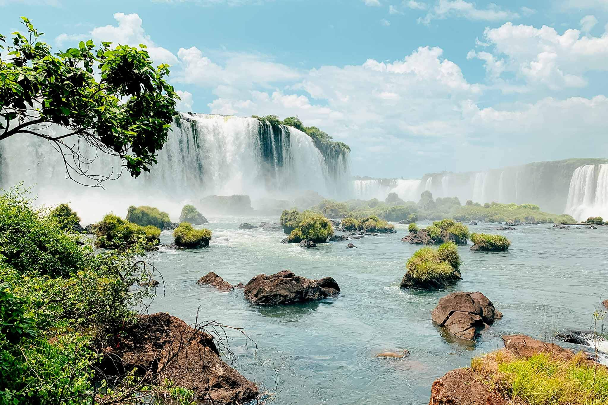20-incredible-things-to-do-in-Argentina-Wheres-Mollie-A-travel-and-adventure-lifestyle-blog-8.jpg