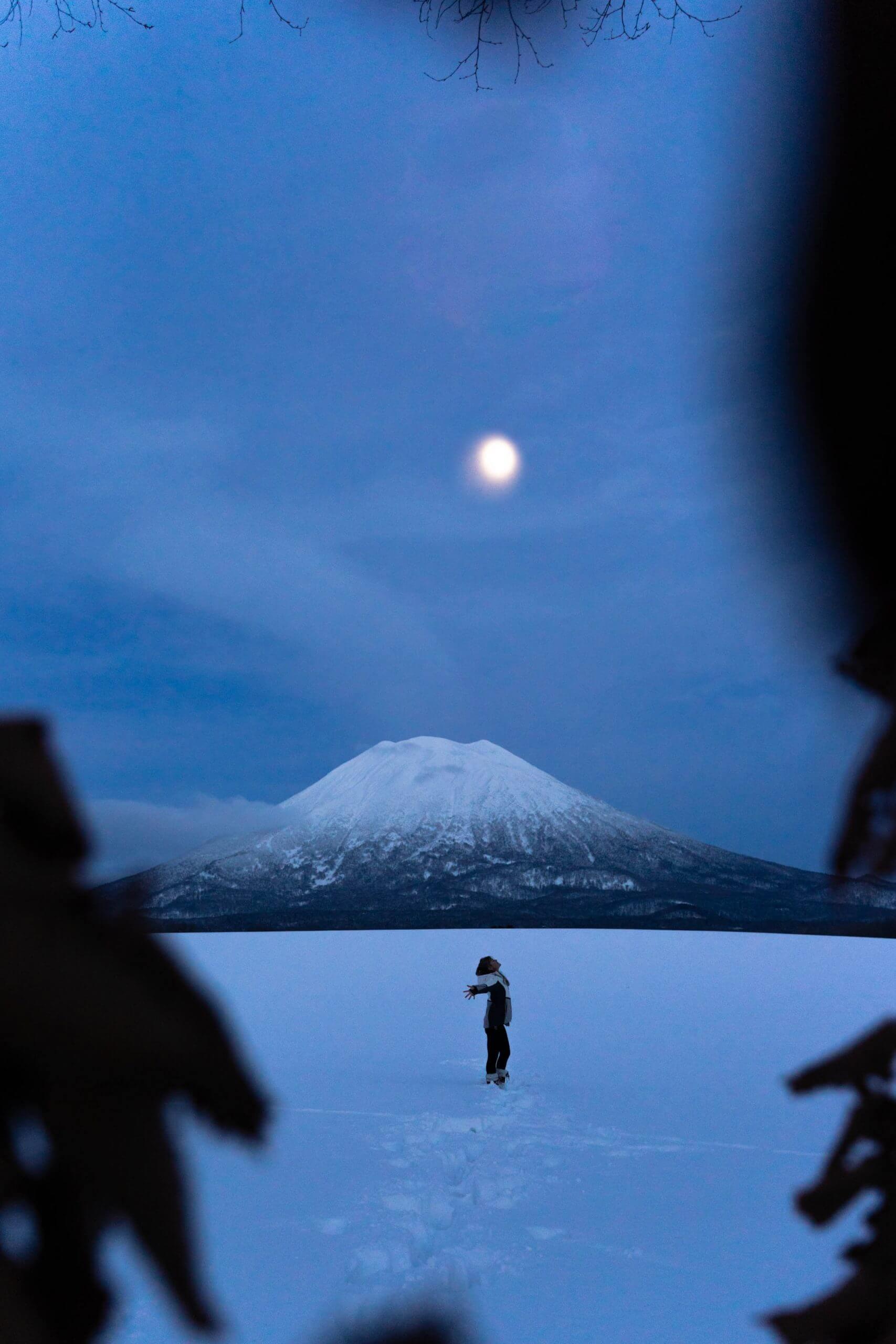 Niseko-Japan-26-scaled.jpg
