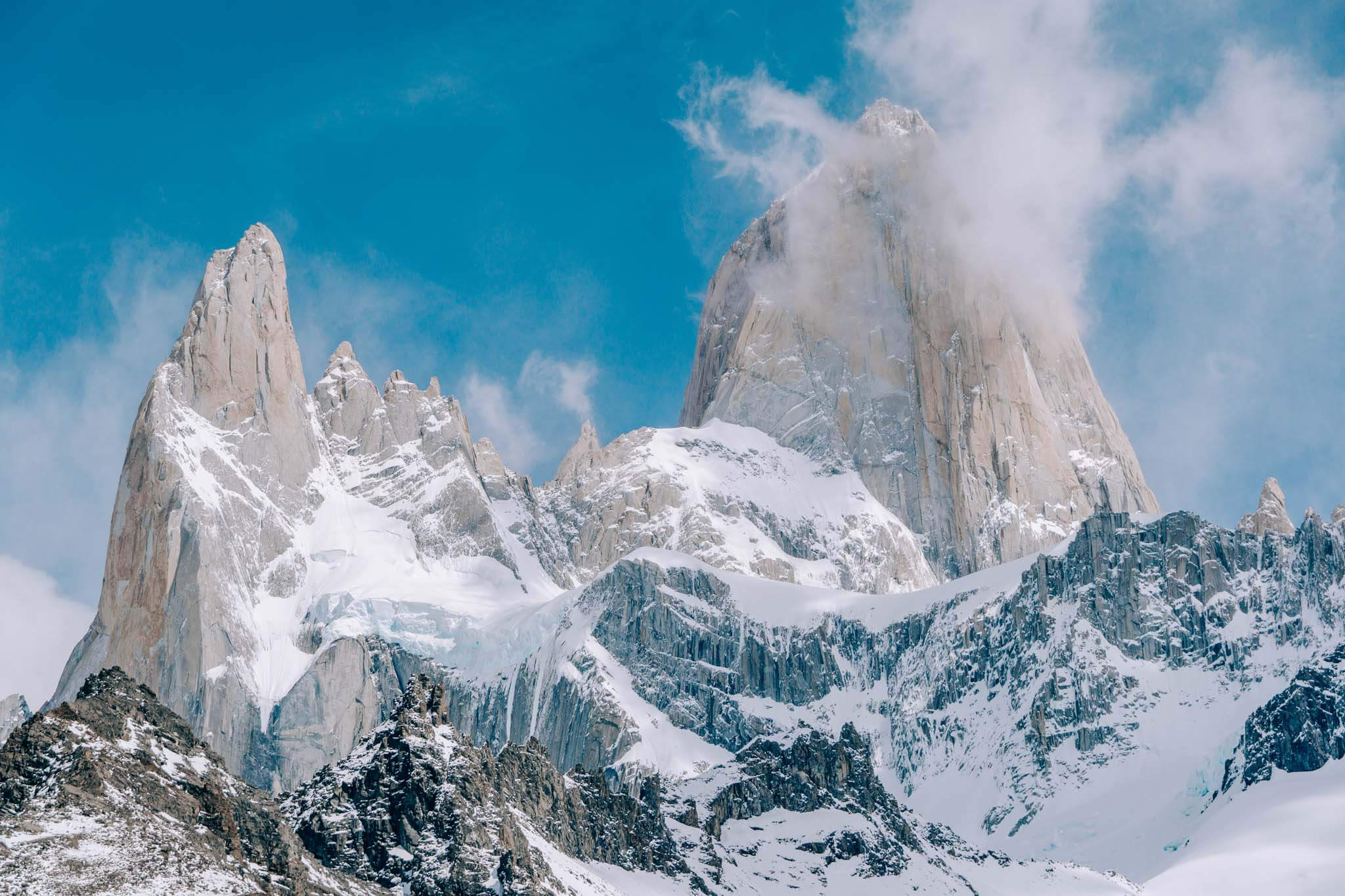 The-best-outdoor-adventures-to-go-on-in-Argentina-Wheres-Mollie-A-travel-and-adventure-lifestyle-blog-15.jpg