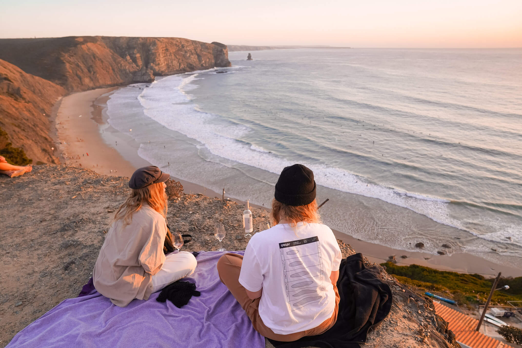 The best things to do and see in Portugal