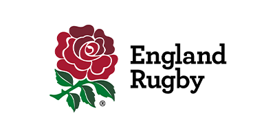 engladn-rugby.png