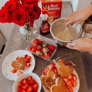 30 Valentine's day ideas for lockdown