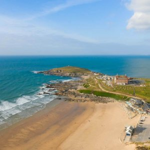The best things to do in Newquay, Cornwall