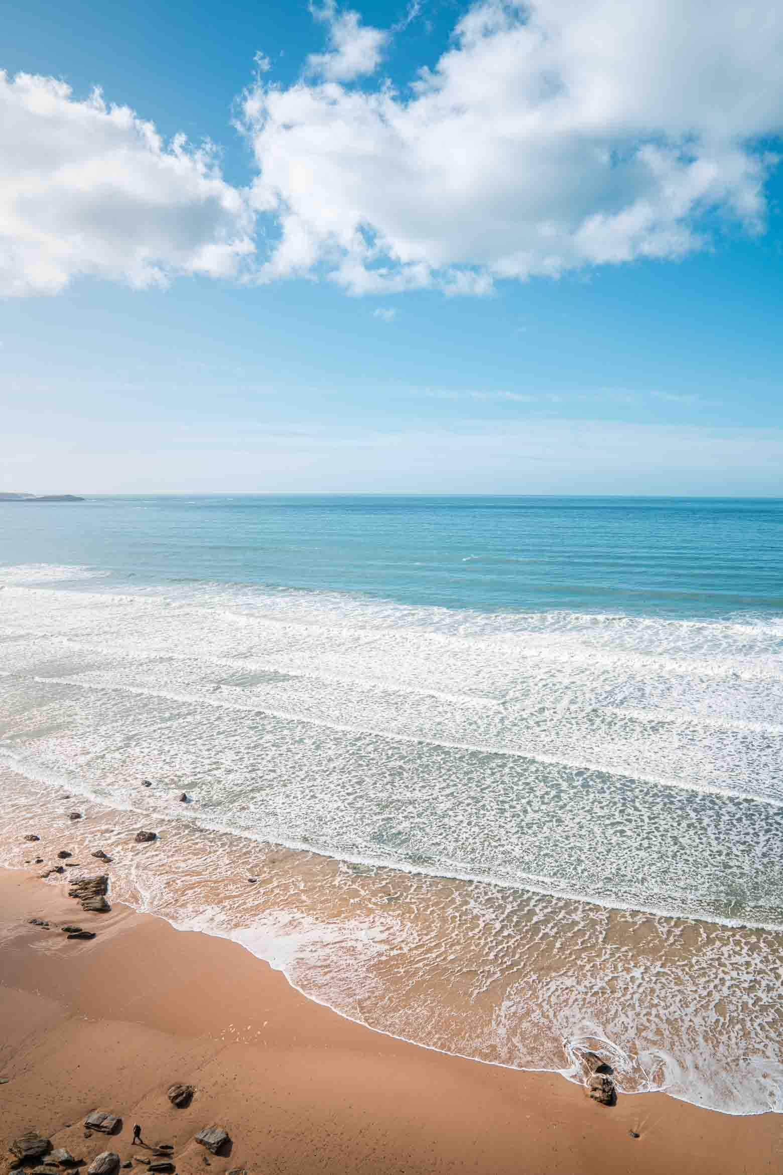 The best things to do in Cornwall, England