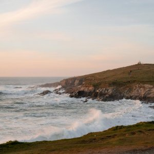 A guide to exploring Newquay, Cornwall
