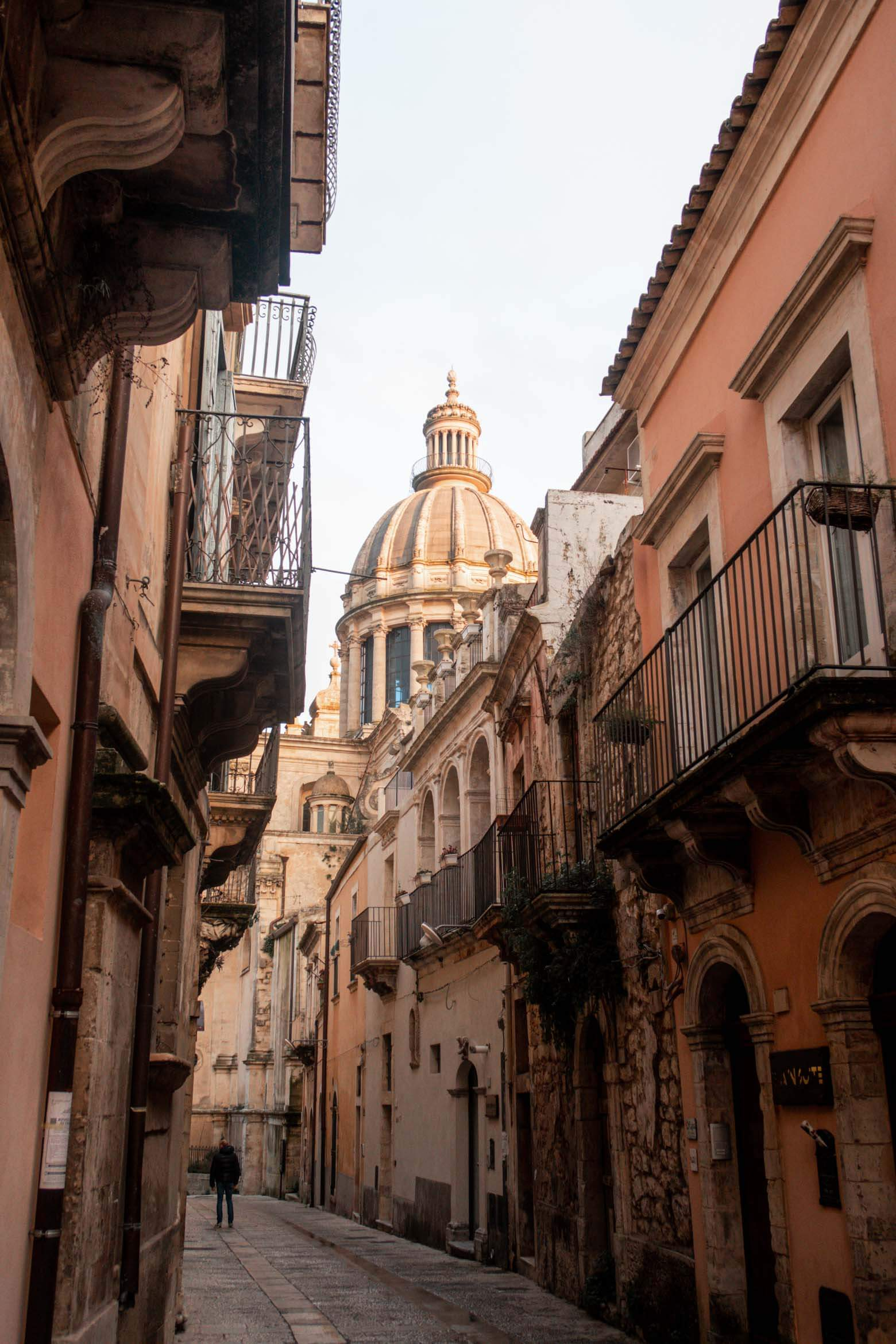 The best things to do in Sicily, Italy