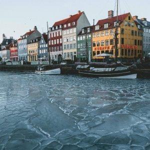 15 budget-friendly things to do in Copenhagen