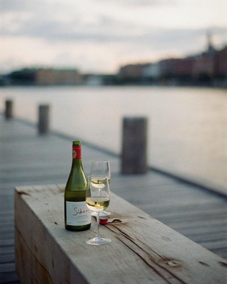 15 free things to do in Copenhagen