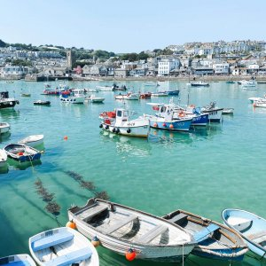 The best things to do in St Ives, Cornwall