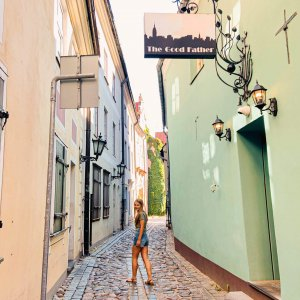 Best things to do in Riga: A Riga travel guide