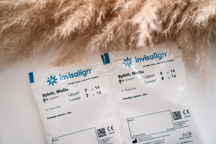 A guide to your Invisalign journey plus FAQ's